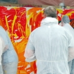 high-speed-action-painting-1