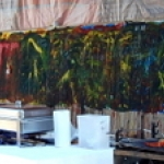 high-speed-action-painting-8
