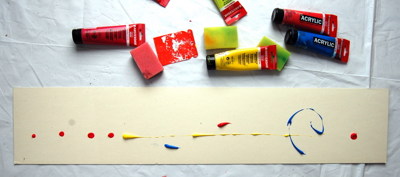 action-painting-how-to-1
