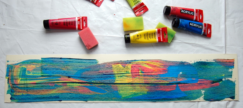 action-painting-how-to-2