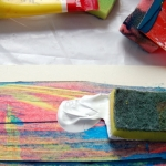 action-painting-how-to-3