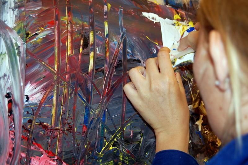 action-painting-etelka-kovacs-koller-uni-witten-18