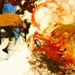 action-painting-etelka-kovacs-koller-uni-witten-1