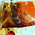 action-painting-etelka-kovacs-koller-uni-witten-10