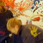 action-painting-etelka-kovacs-koller-uni-witten-12
