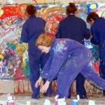 action-painting-etelka-kovacs-koller-uni-witten-13