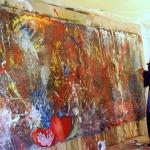 action-painting-etelka-kovacs-koller-uni-witten-19