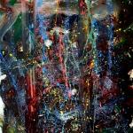 action-painting-etelka-kovacs-koller-uni-witten-2