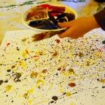 action-painting-etelka-kovacs-koller-uni-witten-8