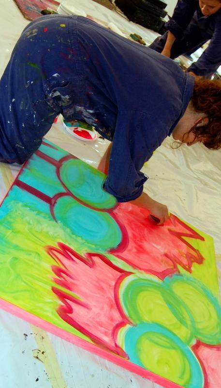 action-painting-workshop-mit-etelka-kovacs-koller-6