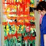 action-painting-workshop-mit-etelka-kovacs-koller-3