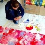 action-painting-workshop-mit-etelka-kovacs-koller-5