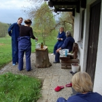 action-painting-workshop-mit-etelka-kovacs-koller-7