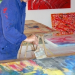 action-painting-workshop-mit-etelka-kovacs-koller