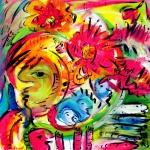 etelka-kovacs-koller-action-painting-5