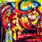etelka-kovacs-koller-action-painting-6