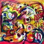 etelka-kovacs-koller-action-painting-7