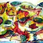 etelka-kovacs-koller-action-painting-8