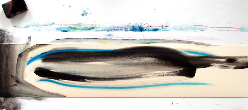 action-painting-etelka-kovacs-koller-2