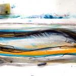 action-painting-etelka-kovacs-koller-3
