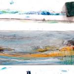 action-painting-etelka-kovacs-koller-4