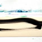 action-painting-etelka-kovacs-koller