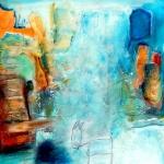 etelka-kovacs-koller-action-painting-2_0