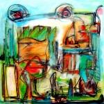 etelka-kovacs-koller-action-painting-3_0