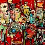 etelka-kovacs-koller-action-painting-4_0