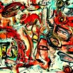 etelka-kovacs-koller-action-painting-5_0