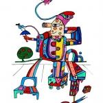etelka-kovacs-koller-pylokraten-zeichnung-6