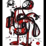 etelka-kovacs-koller-zeichnung-5
