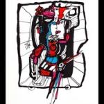 etelka-kovacs-koller-zeichnung-55