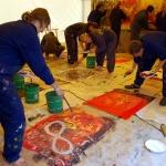 action-painting-etelka-kovacs-koller-uni-witten-11
