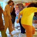 action-painting-etelka-kovacs-koller-uni-witten-14