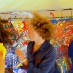 action-painting-etelka-kovacs-koller-uni-witten-15