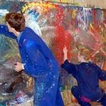 action-painting-etelka-kovacs-koller-uni-witten-17