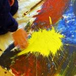 action-painting-etelka-kovacs-koller-uni-witten-5