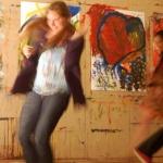action-painting-etelka-kovacs-koller-uni-witten-6