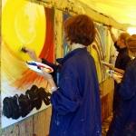action-painting-etelka-kovacs-koller-uni-witten-7